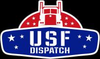 USF_logo_готовый